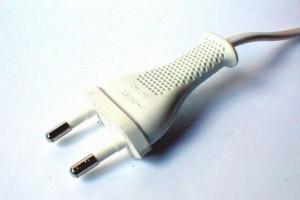 RPP: pacjencie, informuj o pobieraniu opłat za prąd