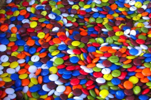 Badanie ankietowe: lekarze chętnie stosują placebo