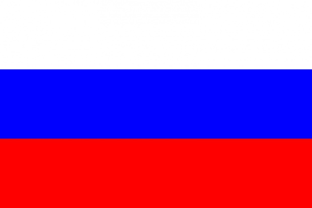 Rosja: główny lekarz sanitarny ostrzega opozycję przed epidemią grypy