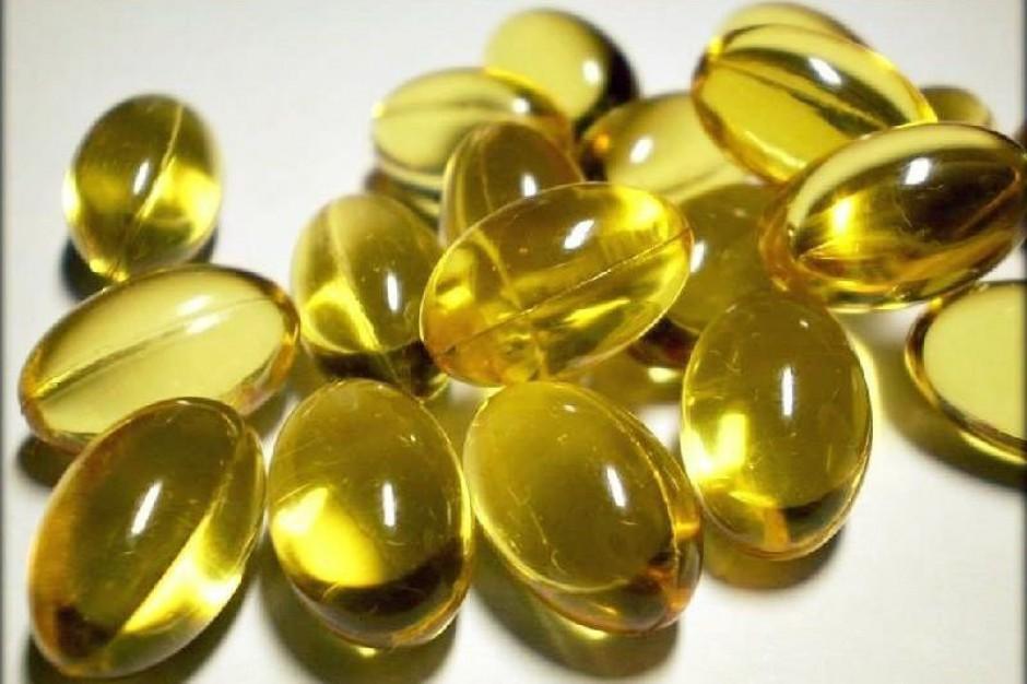 Brak witaminy D ma związek z cukrzycą