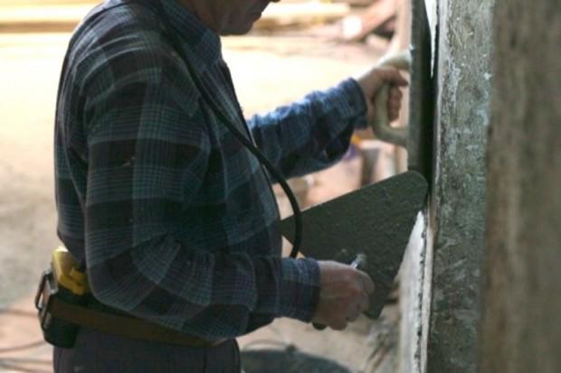 Zambrów: zakończony remont szpitala powiatowego