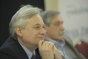 Olsztyn: otwarto Centrum Medycyny Eksperymentalnej