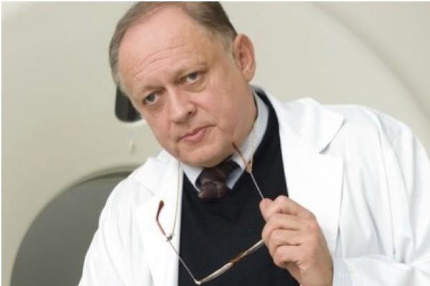 """Angiografy: w rozporządzeniu o wymaganiach umknął zapis """"plus/minus"""""""