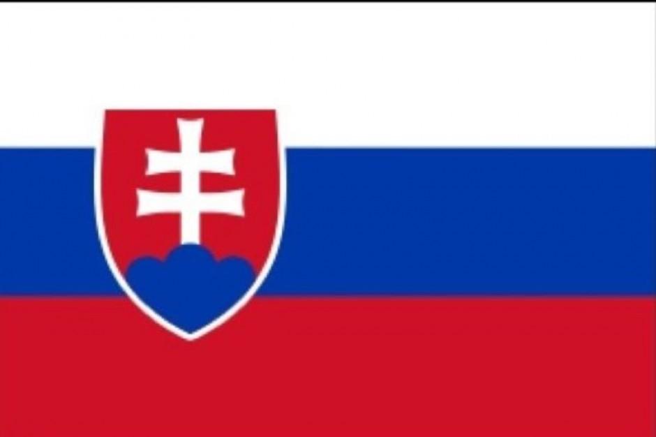 Słowacja: podwyżki dla lekarzy zatwierdzone, przekształcenia szpitali wstrzymane