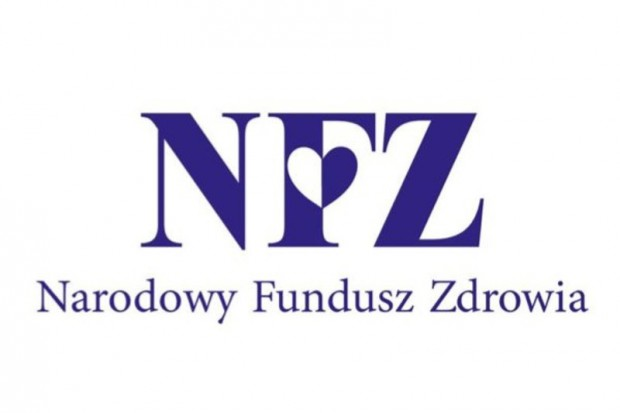 """Fundusz komunikuje: recepty z pieczątką """"Refundacja leku do decyzji NFZ"""" są ważne"""