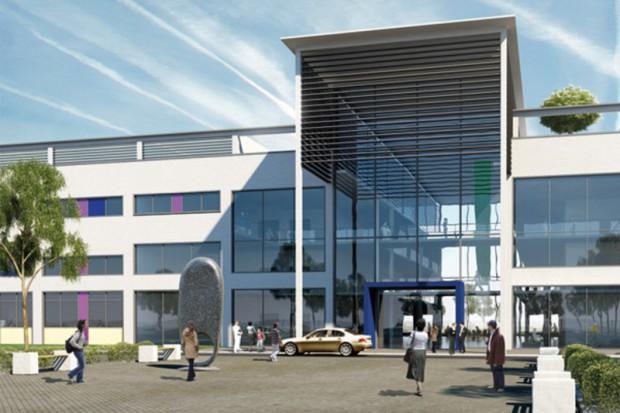 Żywiec: projekt koncepcyjny szpitala przyjęty
