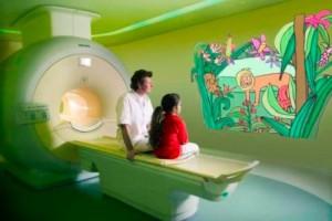 Świecie: Nowy Szpital kupuje nowoczesny sprzęt