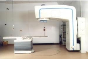 Kalisz: wybudują ośrodek radioterapii
