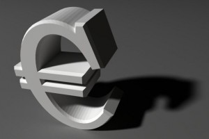 Nowy Targ: unijna dotacja na sprzęt dla szpitala