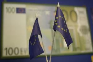 Europejska Agencja Leków: obiektywna, choć istnieje dzięki pieniądzom firm farmaceutycznych?