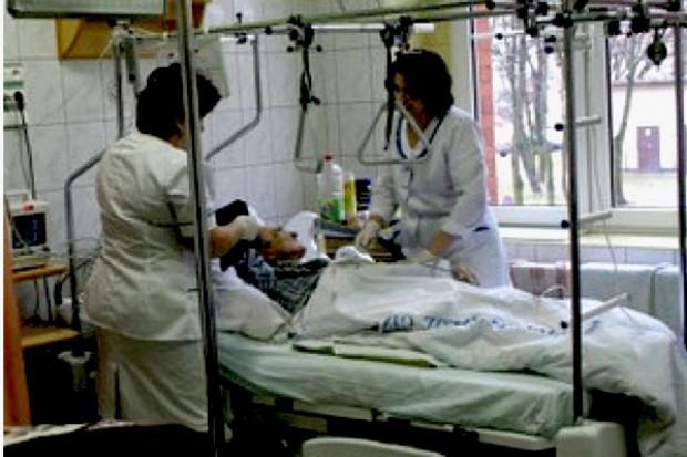 Projekt rozporządzenia o studiach dla pielęgniarek