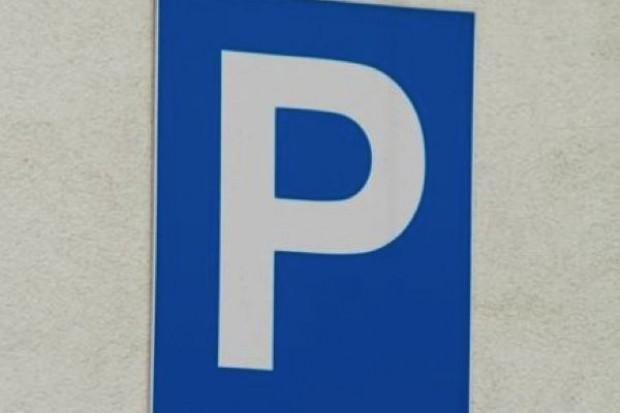 Tarnów: darmowe parkingi dla lekarzy i pielęgniarek