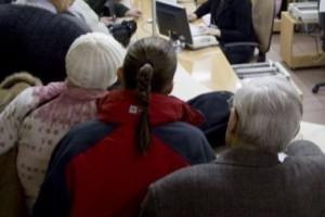 Gdańsk: w kilka dni wyczerpią się terminy do specjalistów na cały rok?