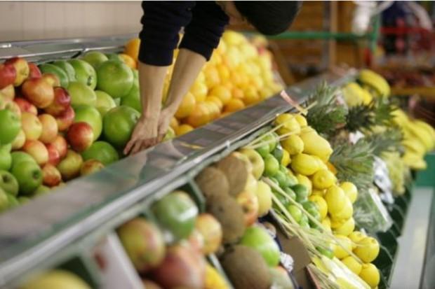 Lubuskie: szkoły chcą zmienić nawyki żywieniowe dzieci