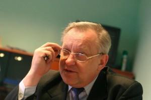Bolesław Piecha: Komisja Zdrowia zajmie się listą leków refundowanych