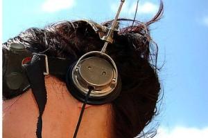 Biblioteka dźwięków: nowa metoda, która uczy niewidomych orientacji przestrzennej w aglomeracji