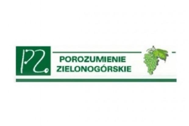 Porozumienie Zielonogórskie po spotkaniu z premierem: jest przestrzeń do kompromisu