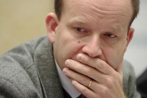 Radziwiłł: najbardziej cieszy deklaracja nowelizacji ustawy refundacyjnej