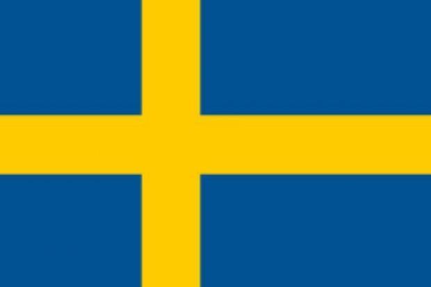 Szwedzki system recept elektronicznych jednym z najlepszych w Europie