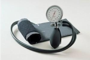 Łódź: będą rekordowo mierzyć ciśnienie krwi