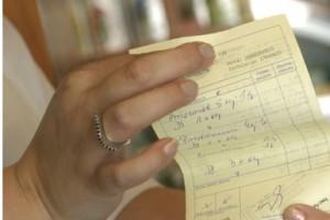 Jest projekt zmian w ustawie refundacyjnej: odstąpienie od karania lekarzy