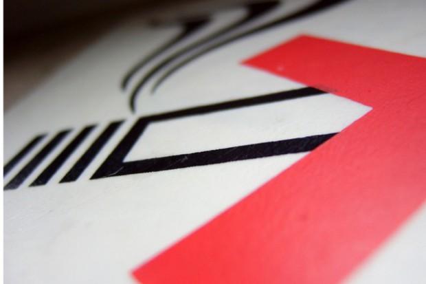 Naukowcy: gumy i plastry nikotynowe nieskuteczne?