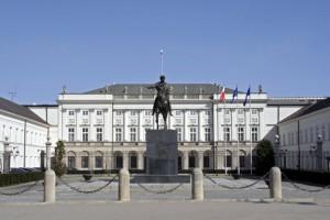Prezydent o podpisaniu noweli ustawy refundacyjnej