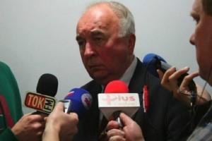 Śląsk: NFZ i samorząd lekarski będą rozmawiać i współpracować