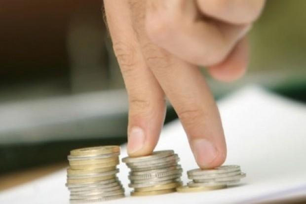 Ubezpieczenia z tytułu zdarzeń medycznych i wyższa składka rentowa wydrenują finanse szpitali