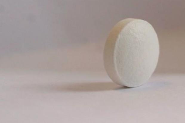Wpisywanie na receptach międzynarodowych nazw leków to nie problem?