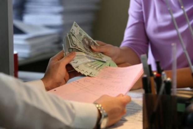 Wielkopolska: dobre zarobki w branży medycznej - tak, ale przy dodatkowej pracy