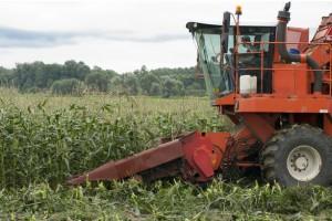 Składka zdrowotna rolników: projekt ustawy ponownie do komisji