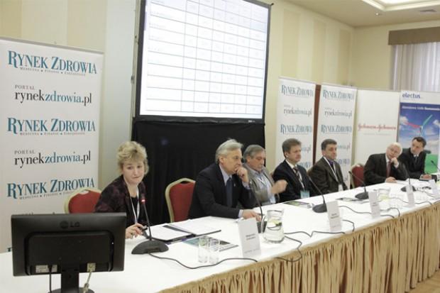 Oczekiwania nie tylko warmińsko-mazurskie