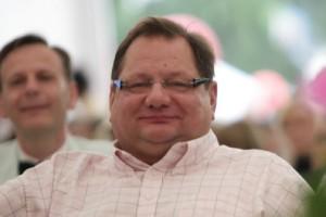 Ryszard Kalisz: nowela ustawy refundacyjnej to bubel legislacyjny