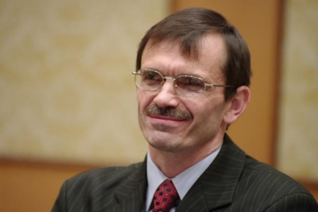 """Krzysztof Bukiel: zawieszenie protestu """"pieczątkowego"""" jest możliwe"""
