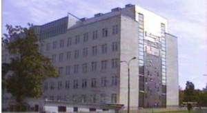 Białystok: w USK powstaje poradnia POZ, otwarcie planowane jest na...
