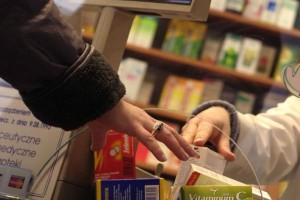 Czy farmaceuci zamkną apteki na godzinę?