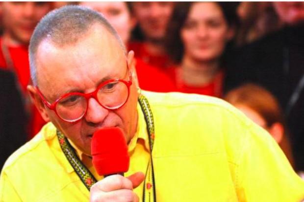 Opolskie: WOŚP szuka wolontariuszy; zagra po raz 23