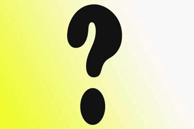 Lubuskie: czy znajdzie się szpital chętny do leczenia pacjentów z chorobą Gauchera?