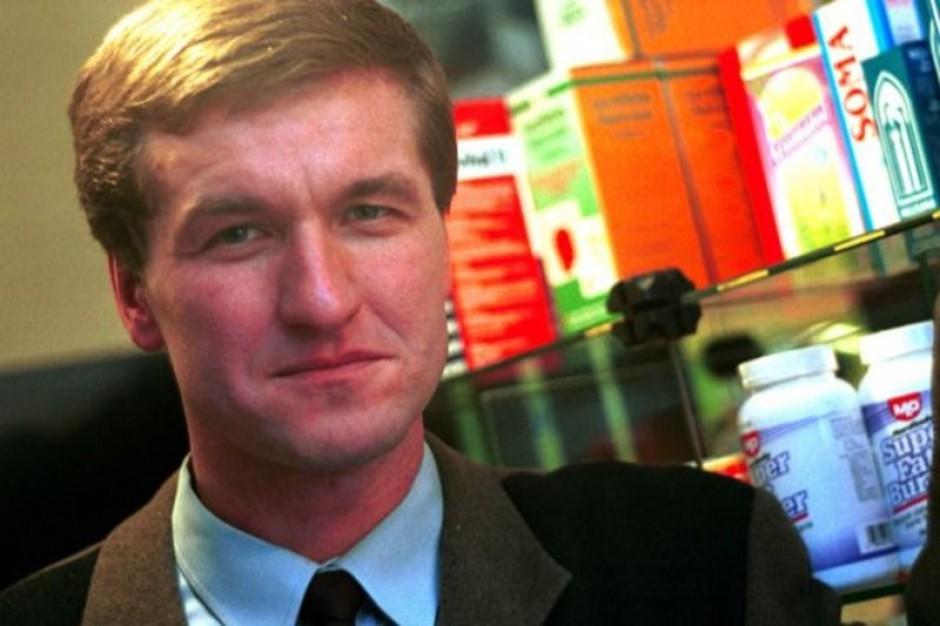 Międzynarodowe nazwy leków szansą na wybór tańszych odpowiedników?