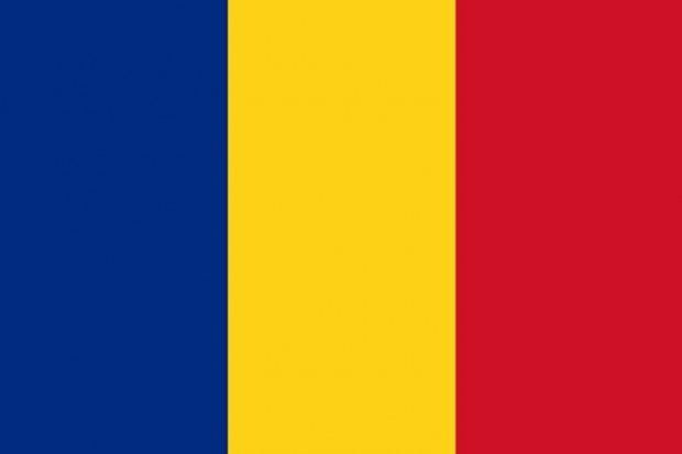 Rumunia: fala protestów wymusiła odwołanie dymisji twórcy służby ratowniczej