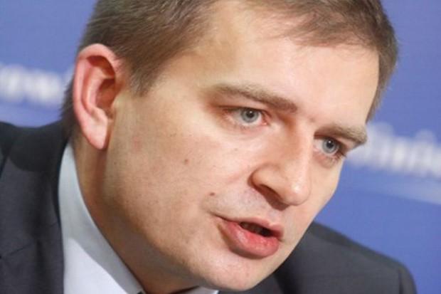 Minister zdrowia zapowiada, że nie wycofa się z kar dla aptekarzy