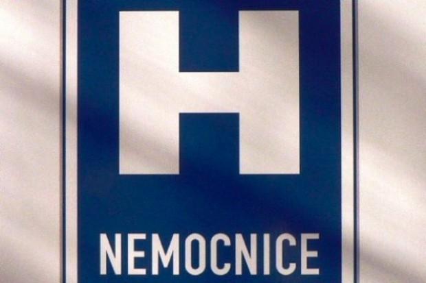 Czechy: przez 14 lat nie spostrzegli,  że w szpitalu brakuje budynku