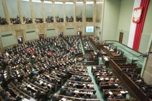 """W środę w Sejmie """"sądny"""" dzień ministra Arłukowicza"""