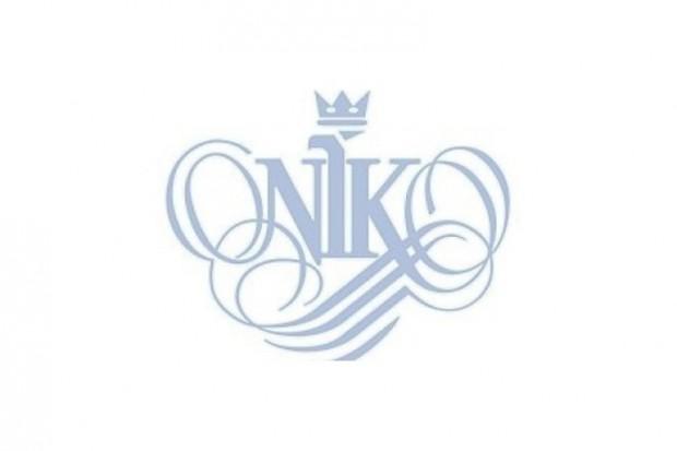 Podlaskie: wniosek do NIK ws. kontraktów NFZ na 2012 rok