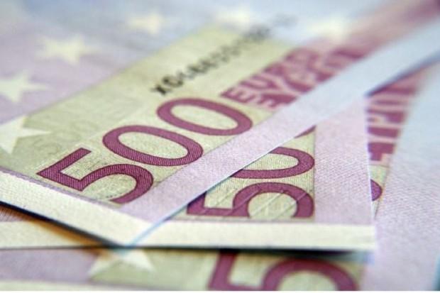 Mazowieckie: unijne środki na rozbudowę i wyposażenie okulistyki w CM Mavit