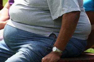 Łęczna: tu także operacyjnie zmniejszą żołądek