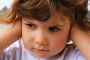 Eksperci: dzieci poczęte dzięki in vitro dotyka język nienawiści