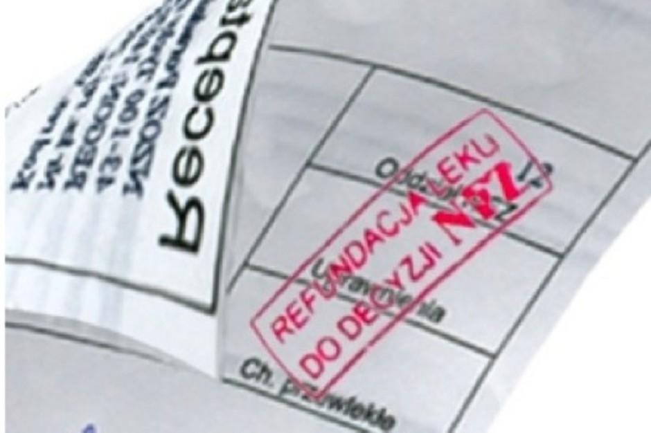 Świętokrzyskie: RPP zweryfikuje skargi pacjentów