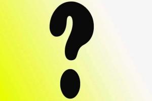MZ o sposobie identyfikacji pacjentów, lekarzy i placówek